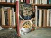 Tajemství babiččiny kuchyně - Osvědčené a ...