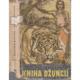 Kniha džunglí I. - II.