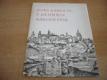 Doba Karla IV. v dějinách národů ČSSR katalog výstavy