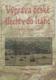 Výprava české šlechty do Itálie v letech 1551-1552