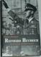 Reinhard Heydrich, architekt totální moci