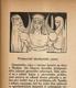 Z dějin spiritismu v minulosti