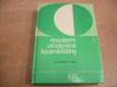 Moderní učebnice spanělštiny (špenělština pro hos