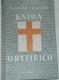 Kniha o rytířích