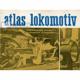 Atlas lokomotiv, sv. IV.