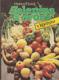 Zelenina a ovoce v kuchyni