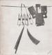 Brukner J., Mrnka J. - Orbis pictus aneb Svět v objektivu