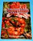 Zahrádkářská encyklopedie