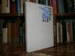Albatros - Dobrodružný román z Moluk