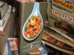 Čínská kuchyně -Encyklopedie kulinárního umění 1