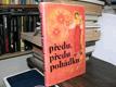 Předu, předu pohádku (rumunské pohádky)