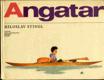 Angatar