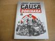 Causa Dohihara
