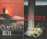 Já, Claudius, Claudius bůh (2 svazky)