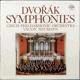 Dvořák - Symphonies (8 x LP)