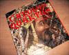 Carolus Quartus