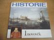 Historie 1 novověk. Učebnice dějepisu pro zákl