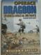 Operace Dragoon