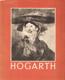 Hogarth