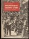 Novodobá organisace strojírny a slévárny (1943)