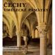 Čechy – Umělecké památky