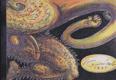 Polystyrény 1997