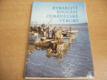 Rybářství součást zemědělské výroby