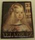 Velázquez 1599-1660