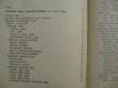 ZPRACOVÁNÍ DRŮBEŽNICKÝCH VÝROBKŮ Šíma a kol. 1971