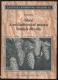 Sběr a uskladňování semen lesních dřevin