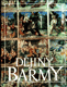 Dějiny Barmy