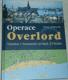 Operace Overlord (vylodění v Normandii)