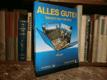 Alles Gute! - Televizní kurs němčiny - příručka