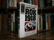 Rok 1918 (slovensky)