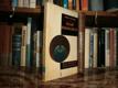 Dějiny budoucnosti (Malá moderní encyklopedie)