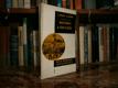 Nacismus a třetí říše (Malá moderní encyklopedie