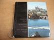 Pražský hrad fotografická publikace