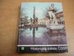 Historická města ČSSR fotografická publika