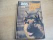 Poznej svého psa. Etologie a psychologie psa