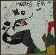 LP Maxipes Fík
