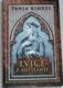 Lvice z Akvitánie