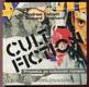 Cult Fiction - Průvodce po kultovním románu