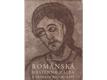 Románská nástěnná malba v Čechách a na Moravě