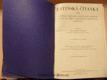 Latinská čítanka pro V. třídu gymnasií a reálných gymnasií a pro VI. třídu reformních reálných gymnasií