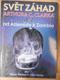 Svět záhad Arthura C. Clarka A - Z : od Atlantidy k Zombie