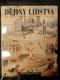 Dějiny lidstva od pravěku do konce dvacátého století