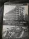 Navrhování betonových konstrukcí podle stupně bezpečnosti : S tb. pro dimensování podle normy ČSN 1090-1948