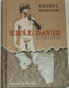 Král David : Životopis