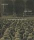 Hitlerova armáda 1939-1945