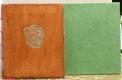 Listy a řád vojenský Jana Žižky